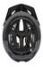 MET Kaos Ultimalite Helm black